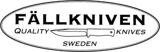 Fallkniven Knife Making Blades