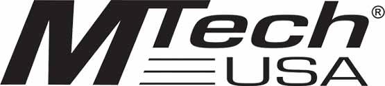 http://www.discountcutlery.net/assets/images/Brand%20Logos/MTech_logo.jpg