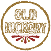 Old Hickory Knives