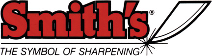 Smith's Knife Sharpeners