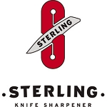 Sterling Compact Knife Sharpeners