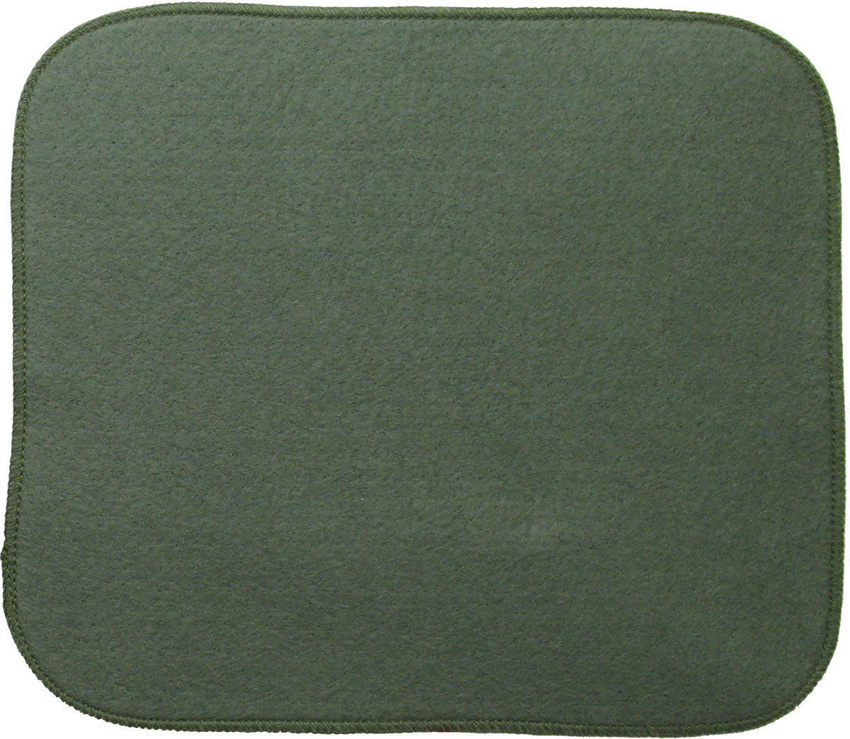 AB056 ABKT Tac Tactical Gun Cleaning Mat