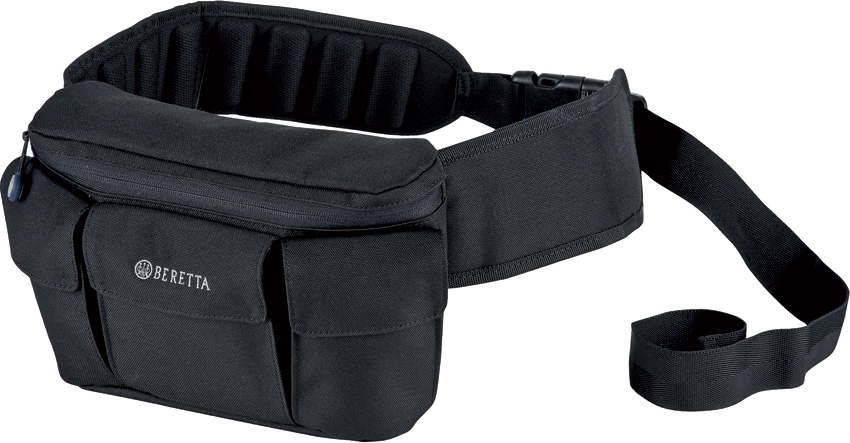 BE16914 Beretta Tactical Pouch