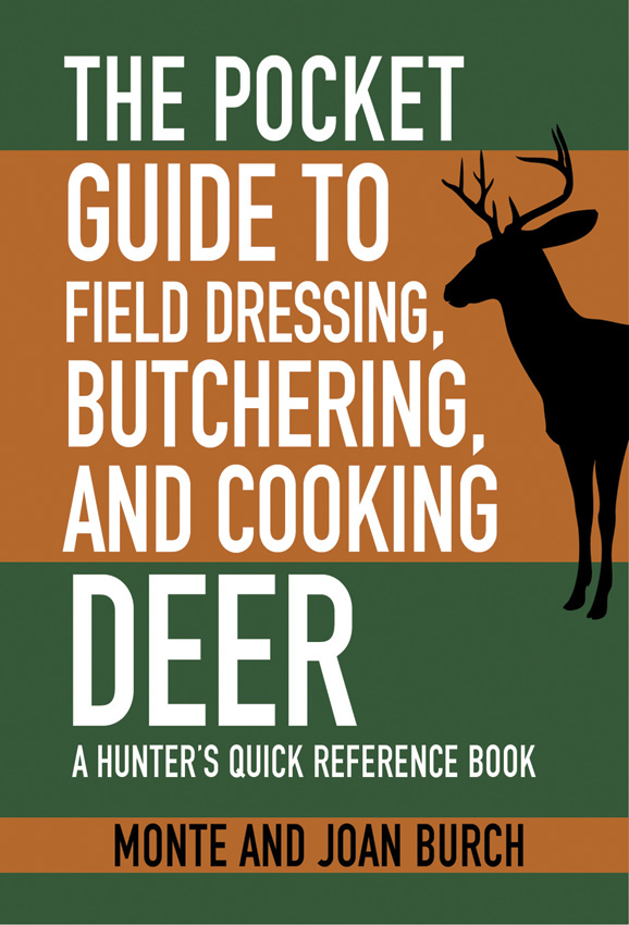BK355 Pocket Guide to Field Dressing Book