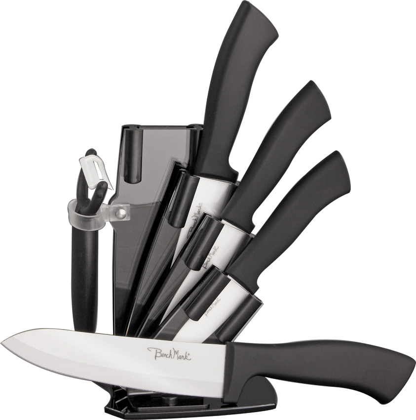 china kitchen knife sets