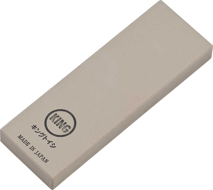 BO01939 Boker King Knife Sharpening Stone