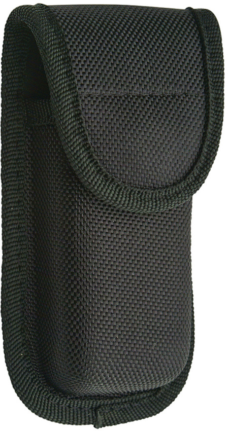 CN211359BK Rite Edge Black Belt Sheath