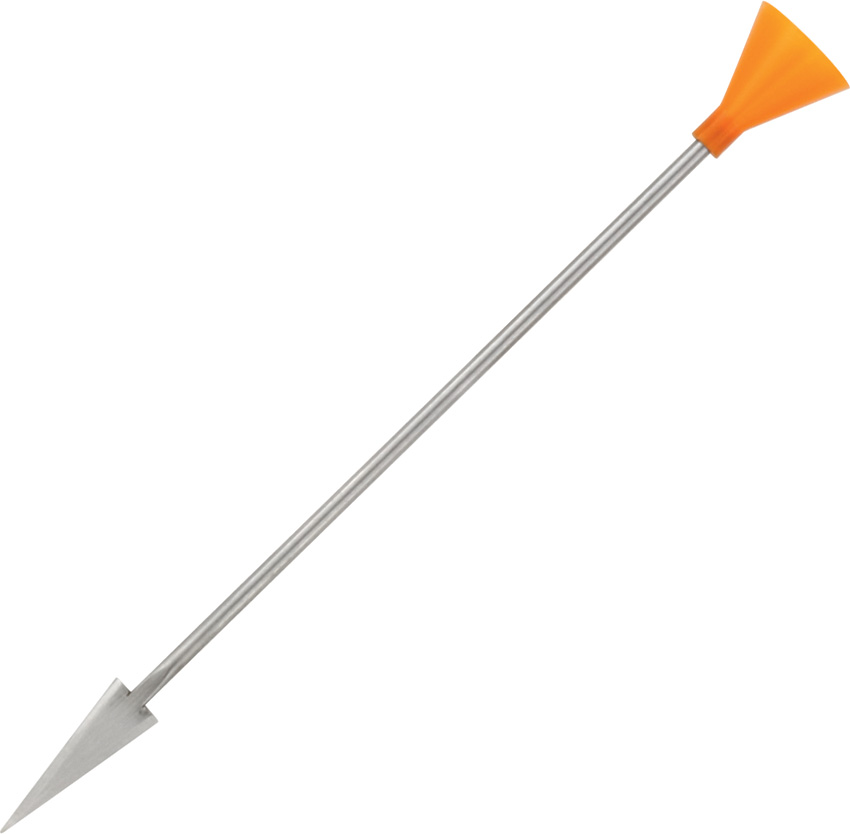 CSB625BR Cold Steel Broadhead Darts
