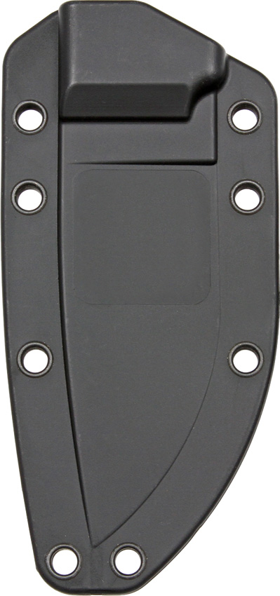 ES40B ESEE Model 3 Knife Sheath