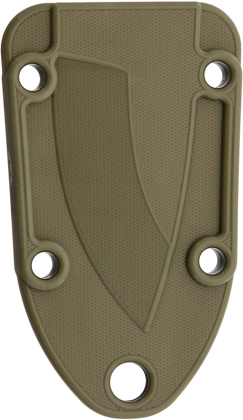 ESCANSHEATHOD ESEE Candiru Sheath - OD