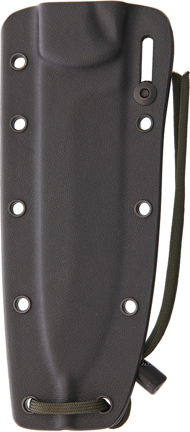 ESCM6SHEATH ESEE Model CM6 Sheath Only