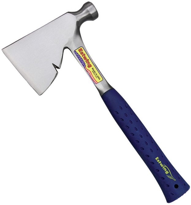 ESE32H Estwing Carpenter's Hatchet