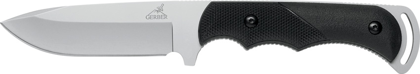 G0588 Gerber Freeman Guide Knife