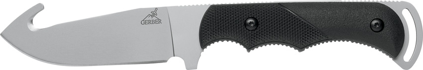 G0589 Gerber Freeman Guide Knife