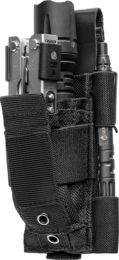 G1223 Gerber Custom Fit Dual Sheath