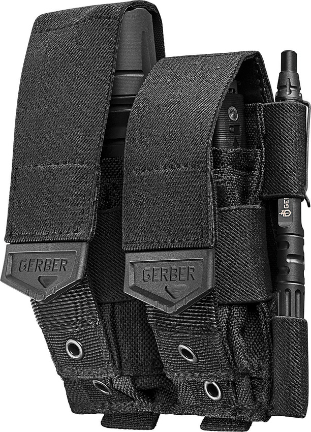 G1225 Gerber Custom Fit Quad Sheath