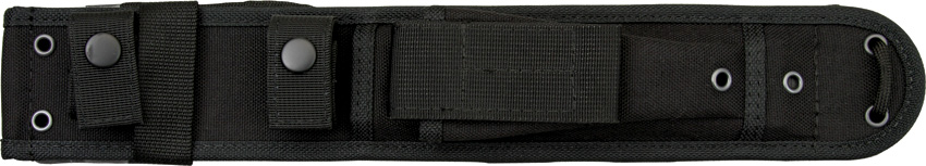 KA8017 Ka-bar Cordura Fixed Blade Knife Sheath