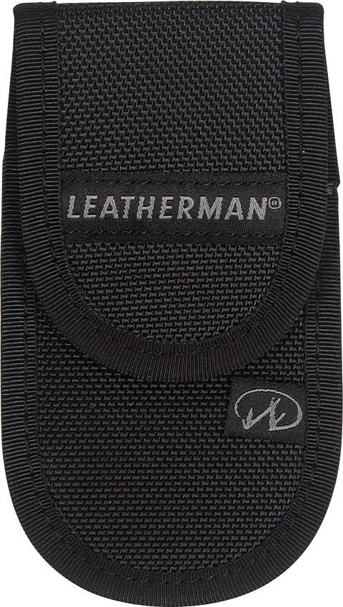 LM42245 Leatherman Standard 4 inch Sheath