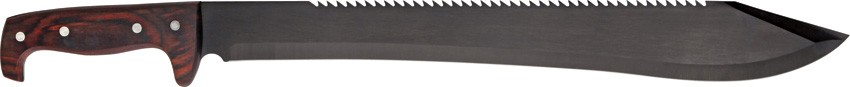 MT2009C MTech Jungle Series Machete
