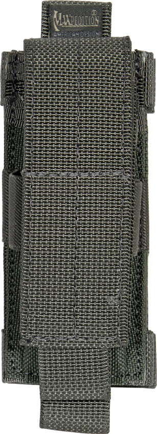 MX1411F Maxpedition Single Sheath Foliage Green