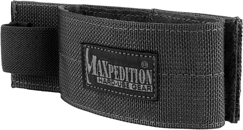 MX3535B Maxpedition Sneak Universal Holster Insert