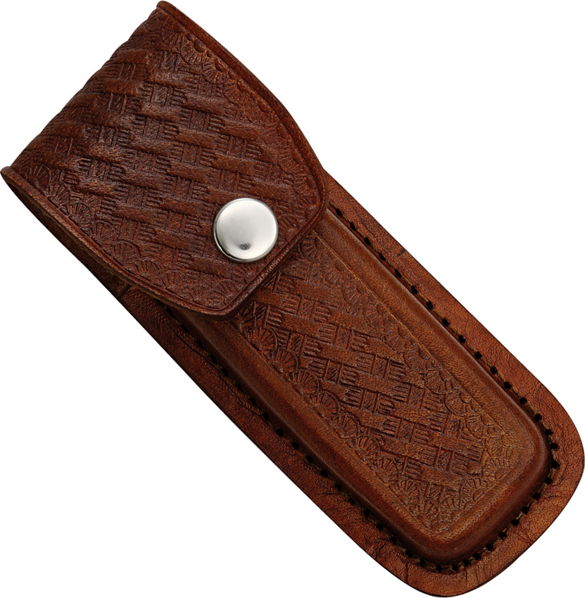 SH1093 Folding Knife Belt Sheath