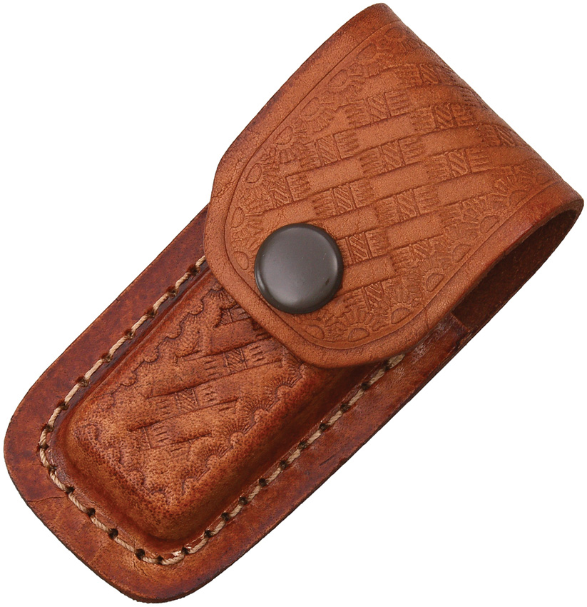 SH1130 Folding Knife Sheath