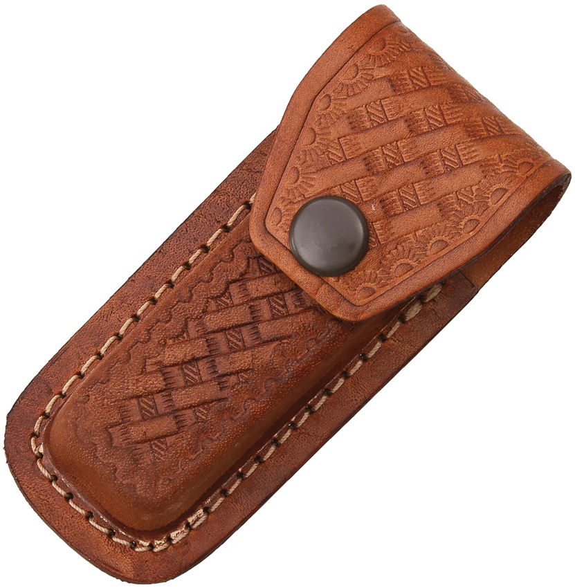 SH1131 Folding Knife Sheath