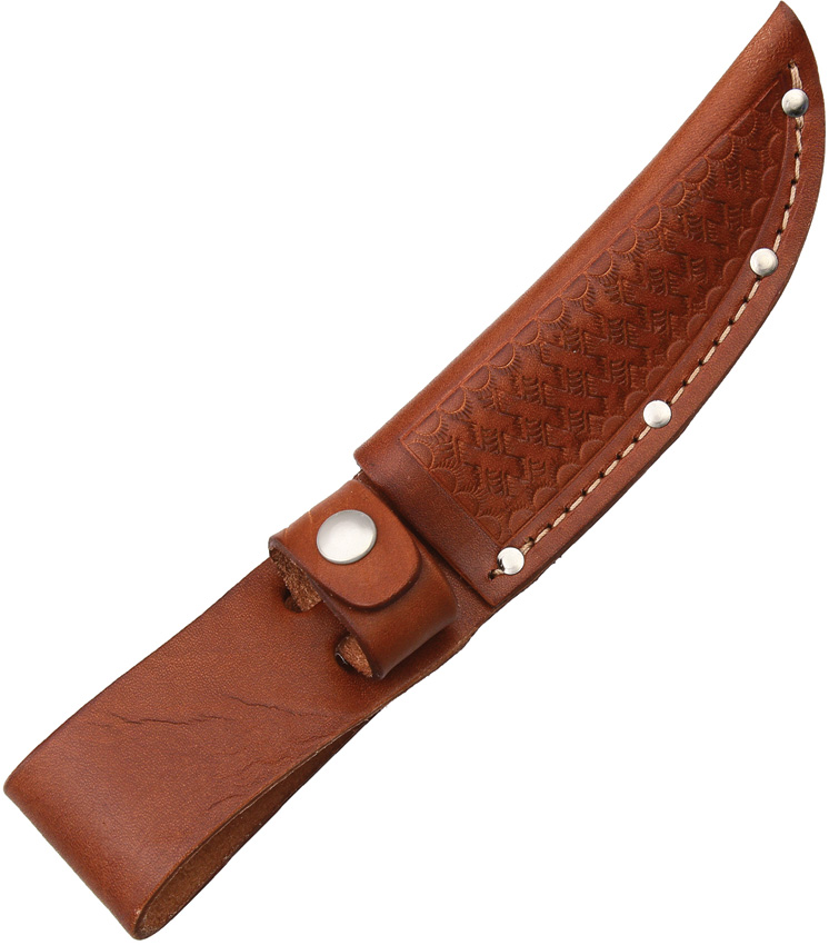 SH1133 Straight Knife Sheath
