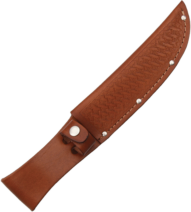 SH1135 Straight Knife Sheath