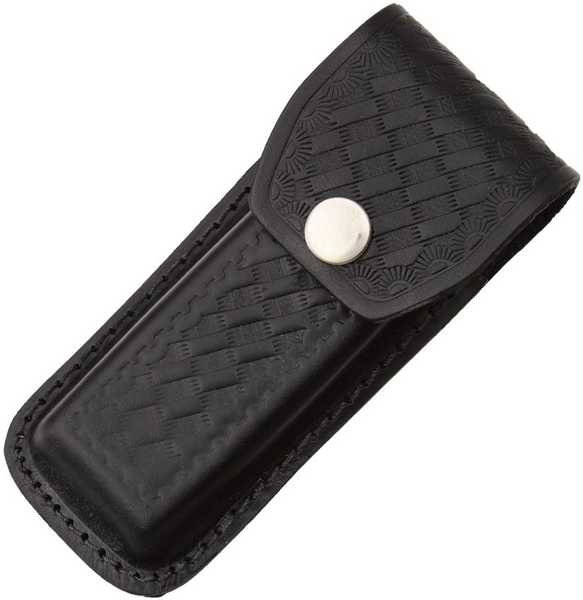 SH1144 Folding Knife Sheath