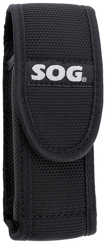 SOGNYLHXB Sog Small Folding Knife Sheath
