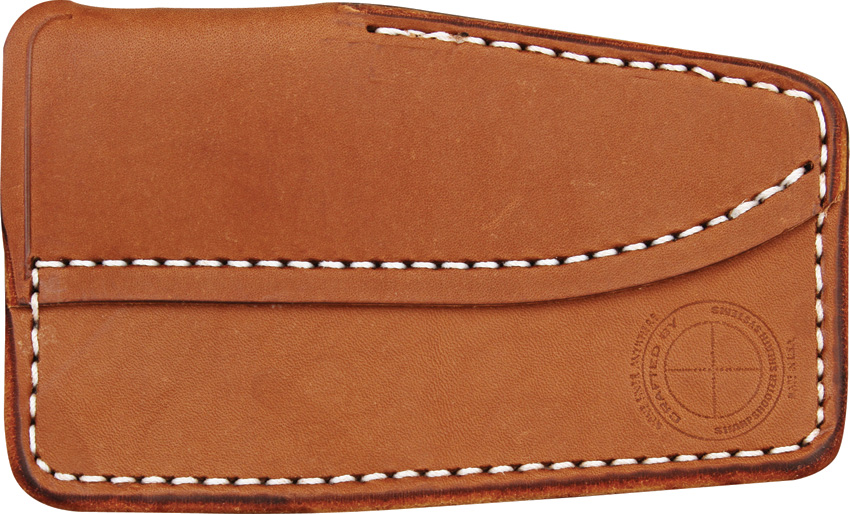 SS01 Sharpshooter Glacier Bay Pocket Sheath