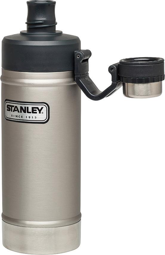 Sta02105s Stanley Vacuum Water Bottle 18oz