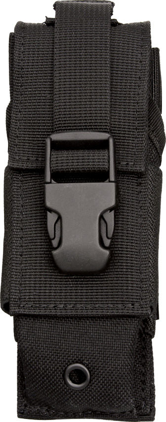 TM20020 Timberline Large Folding Knife Sheath