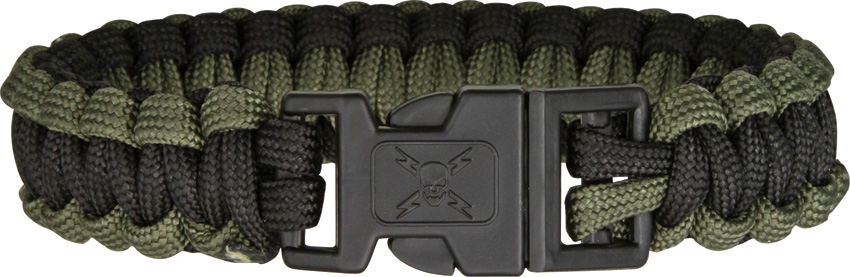 UC2814 United Survival Bracelet