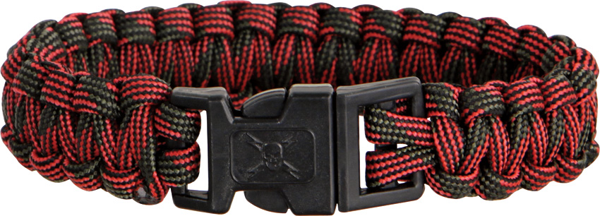 UC2874 United Elite Forces Paracord