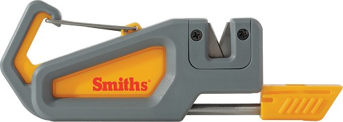 AC50538 Smith's Sharpeners One Stage Survival Knife Sharpener