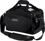 BE16910 Beretta Tactical Range Bag - Large