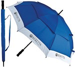 BE16916 Beretta Competition Umbrella