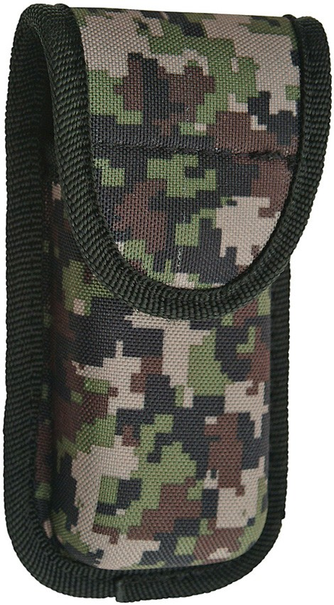 CN211359CM Rite Edge Digital Camo Belt Sheath