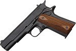 DX301 Denix .45 Gov't M1911 Replica