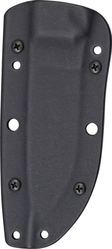 ES50B ESEE Model 4 Knife Sheath