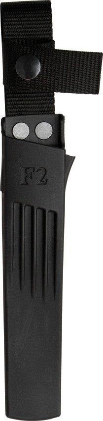 FN62 Fallkniven Fixed Blade Knife Sheath