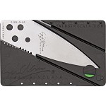 IS1 Cardsharp Credit Card Safety Knife