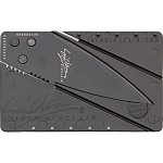 IS1B Cardsharp Credit Card Safety Knife