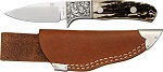 KH2508 Rock Creek Sika Knife