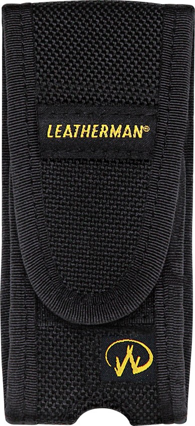"LM60231 Leatherman Standard 4.5"" Sheath"