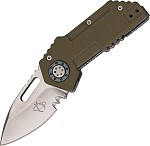 MANMT9D Mantis Tough Tony Pocket Knife
