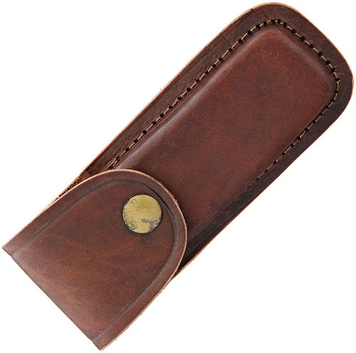 PA33235 Belt Sheath